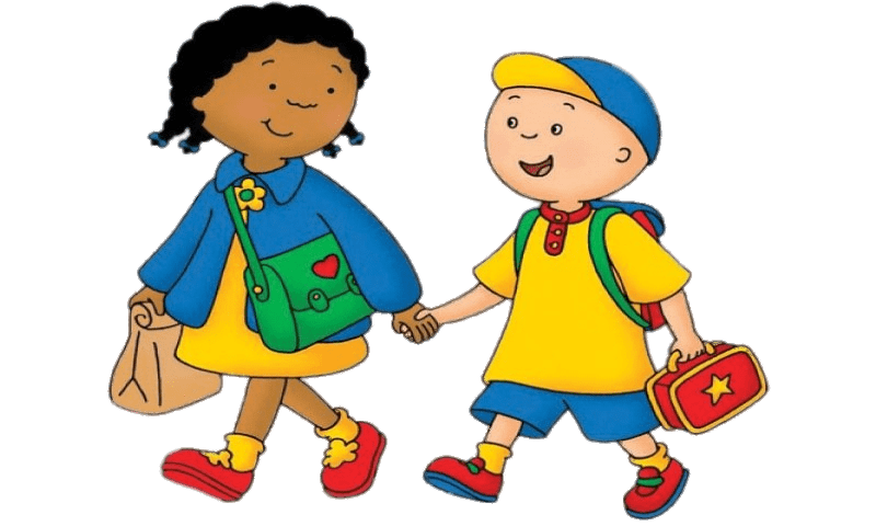 Clipart of children walking jpg library download Children walking clip art clipart images gallery for free download ... jpg library download