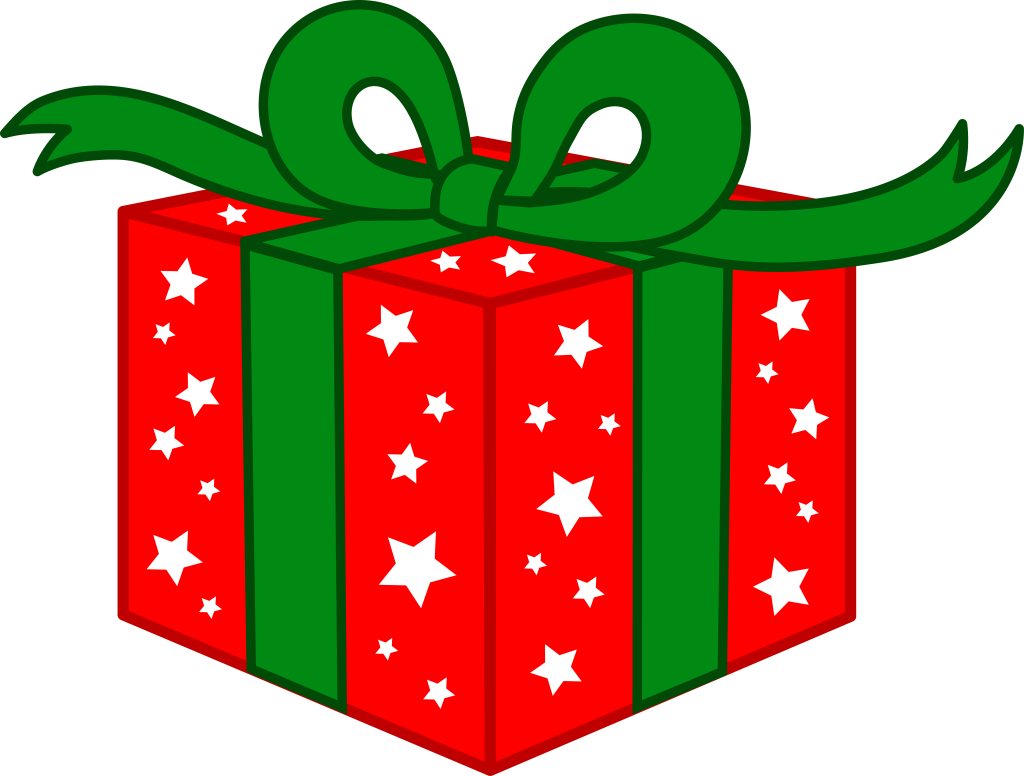 Christmas present clipart png banner freeuse download Christmas Gift Clipart at GetDrawings.com | Free for personal use ... banner freeuse download