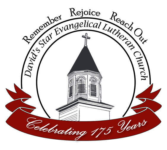 Clipart of church anniversary picture stock Church anniversary clipart clipart images gallery for free download ... picture stock