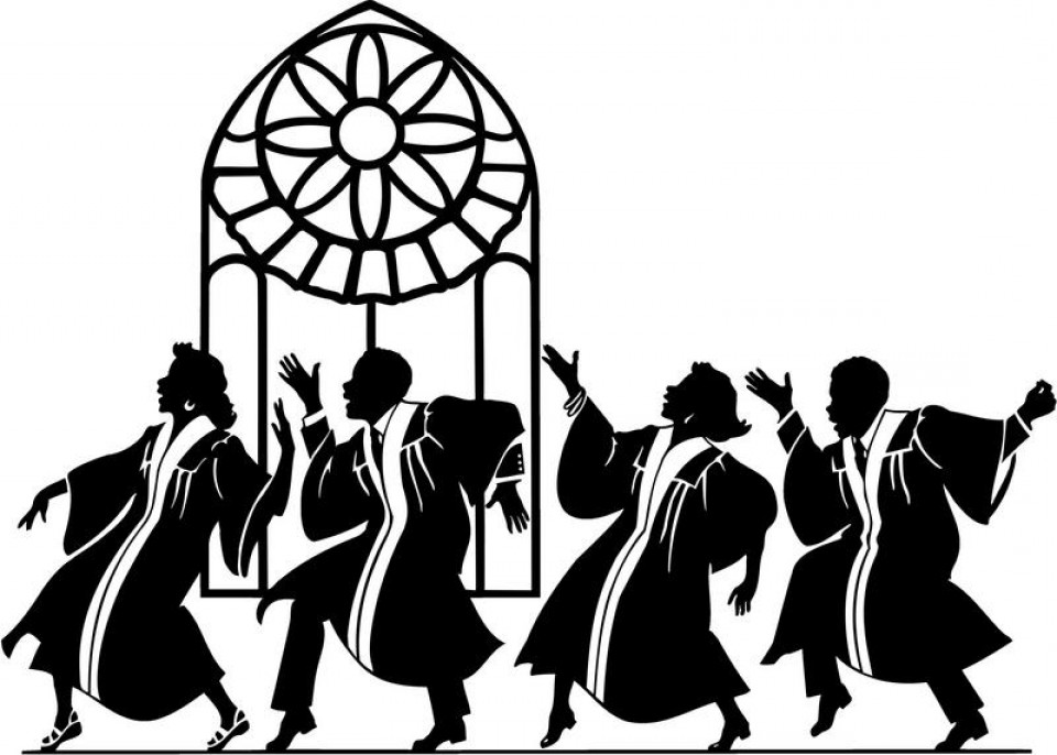 Free church anniversary clipart png black and white stock Free Church Anniversary Cliparts, Download Free Clip Art, Free Clip ... png black and white stock