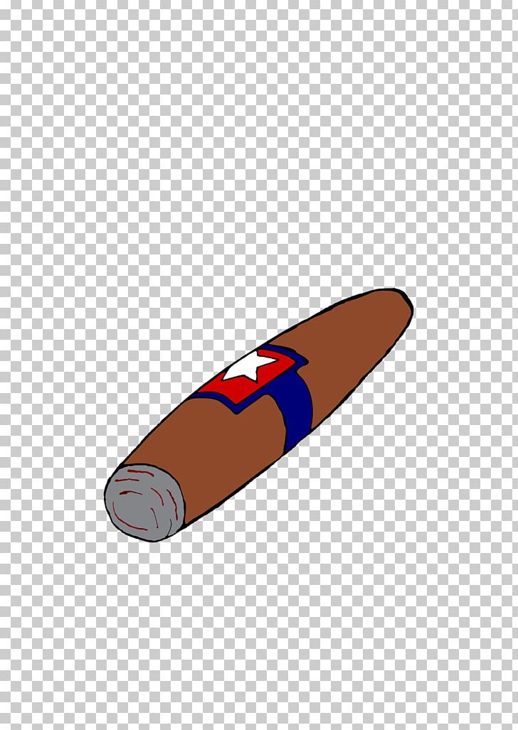 Clipart of cigar download Cigarette PNG, Clipart, Cigar, Cigar Cliparts, Cigarette, Clip Art ... download