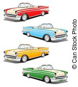 Clipart of classic cars svg free Classic car Clipart and Stock Illustrations. 19,694 Classic car ... svg free