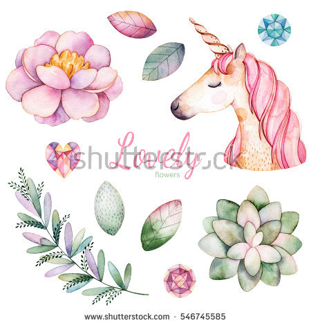 Clipart of clipart clip art library download Clipart Stock Images, Royalty-Free Images & Vectors | Shutterstock clip art library download