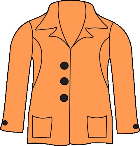 Clipart of coat jpg library download Free Coat Cliparts, Download Free Clip Art, Free Clip Art on Clipart ... jpg library download