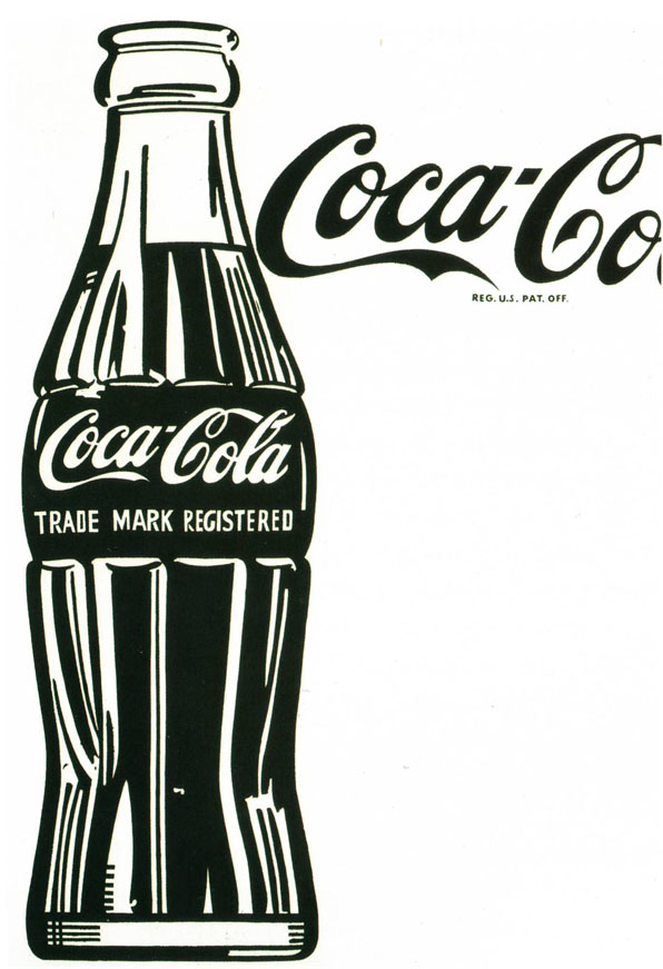 Coca cola bottle clipart black and white picture freeuse download Free Coca-Cola Cliparts, Download Free Clip Art, Free Clip Art on ... picture freeuse download