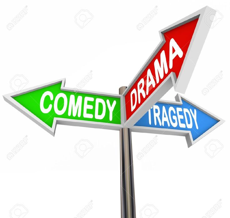 Clipart of comedian with arrow through head picture black and white stock 17 Best images about Funny on Pinterest | Arrow signs, Funny ... picture black and white stock