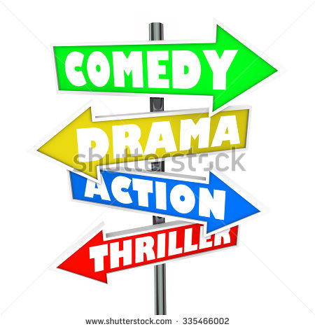 Clipart of comedian with arrow through head svg library Genre Stock Images, Royalty-Free Images & Vectors | Shutterstock svg library