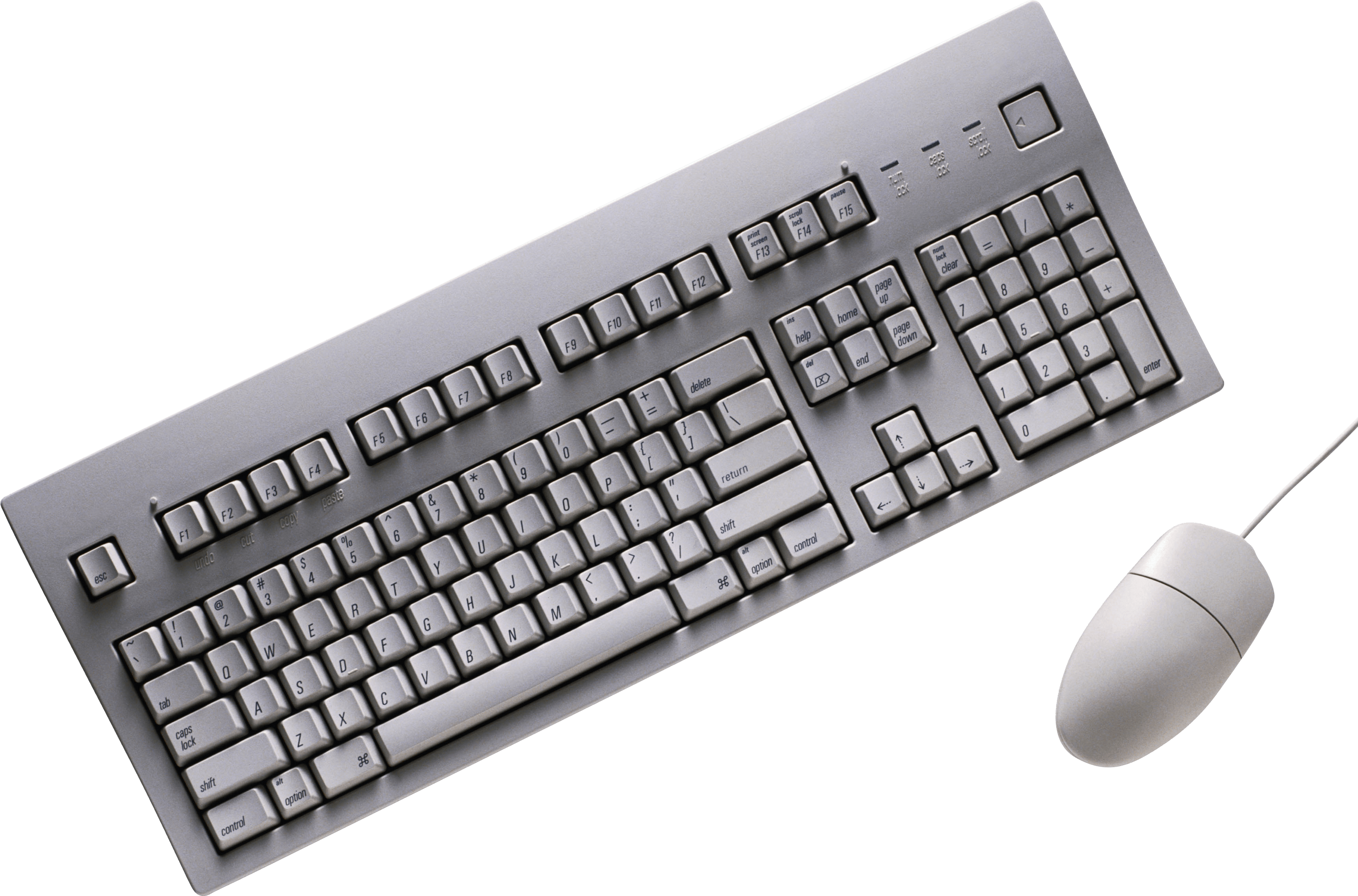 Clipart of computer keyboard png transparent stock Keyboard transparent PNG - StickPNG png transparent stock