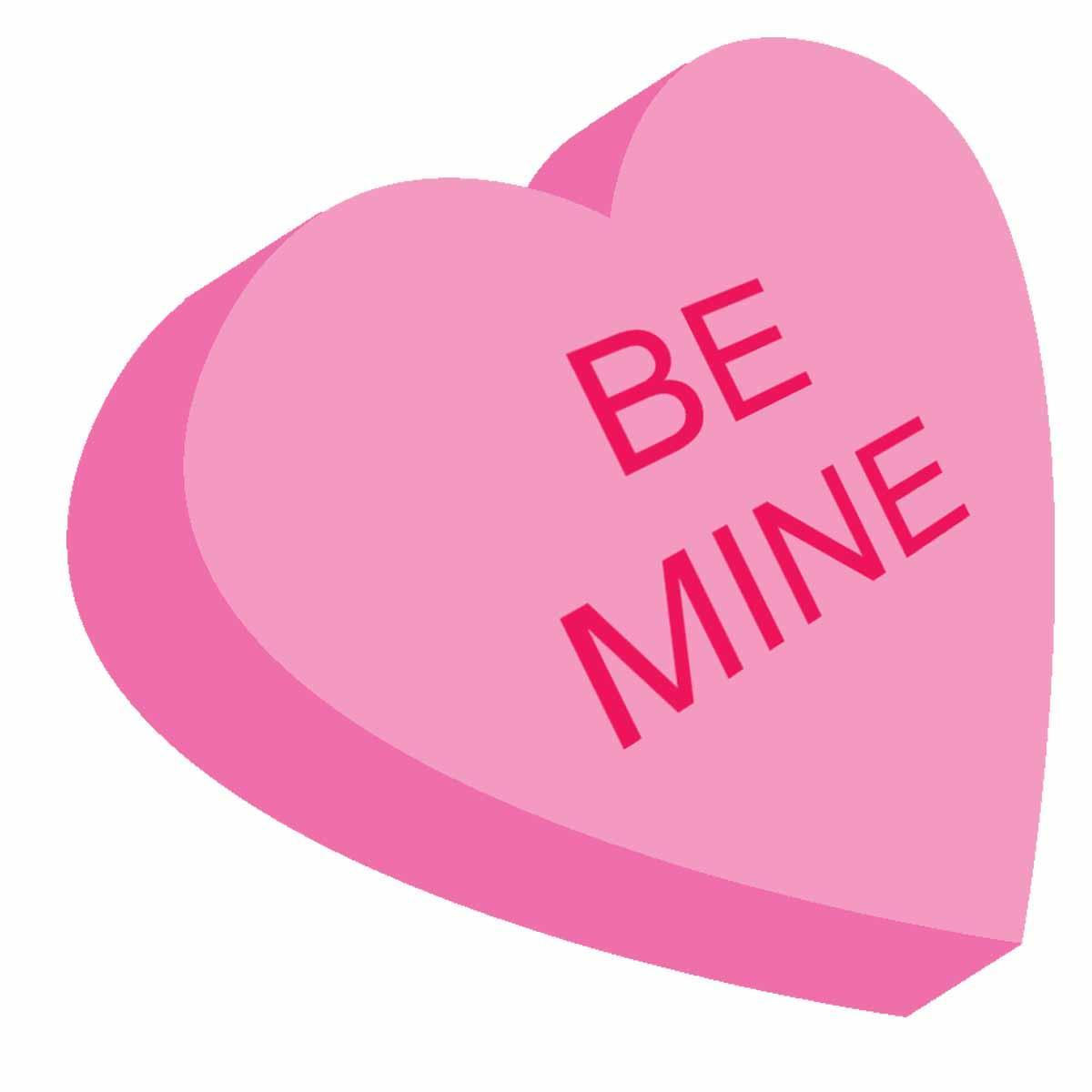 Clipart of conversation hearts with be mine png free download Clipart conversation hearts 6 » Clipart Portal png free download