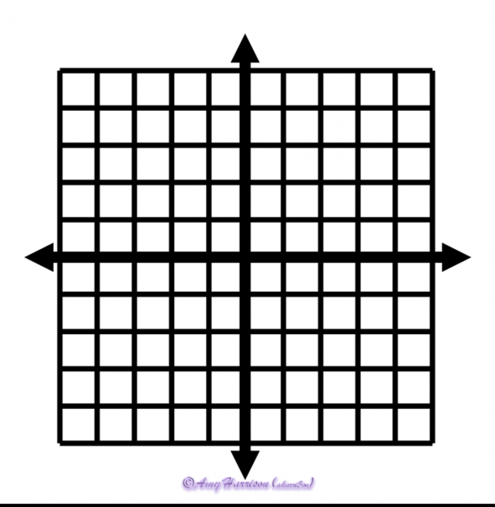Clipart of coordinate plane clipart free library Coordinate plane clip art - ClipartFest clipart free library