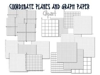 Clipart of coordinate plane picture Coordinate Plane Clipart - Clipart Kid picture