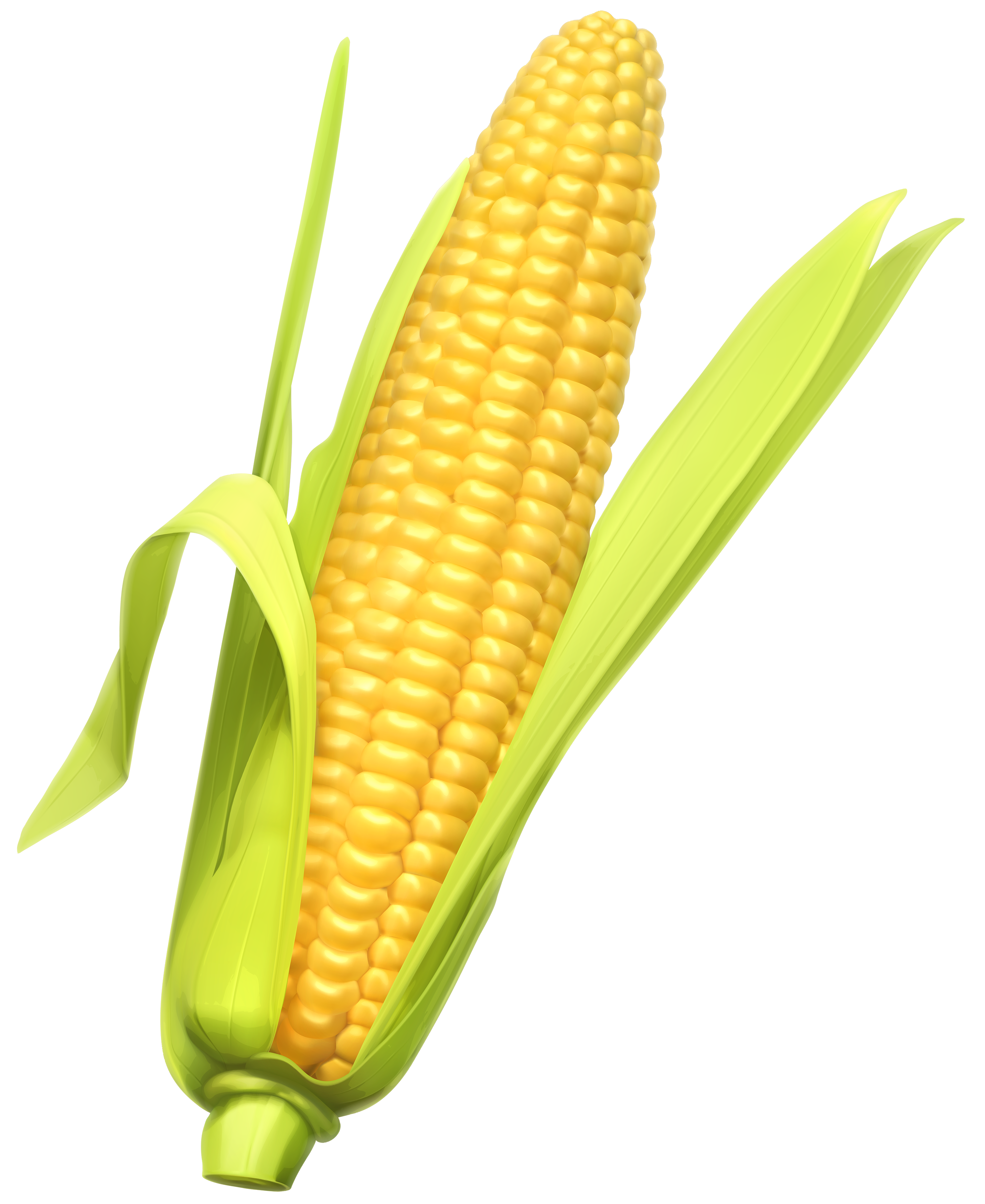 Clipart of corn image freeuse Corn PNG Clipart - Best WEB Clipart image freeuse