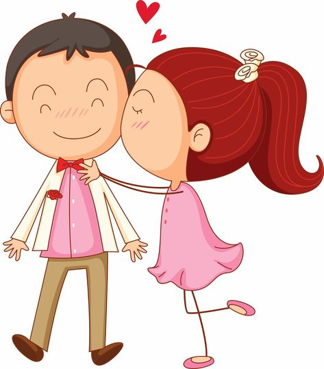 In love clipart transparent library Pinterest transparent library