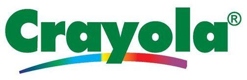 Panda free images download. Clipart of crayola logo
