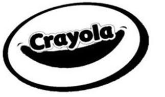 Crayola Logo Clip Art – Clipart Free Download svg download