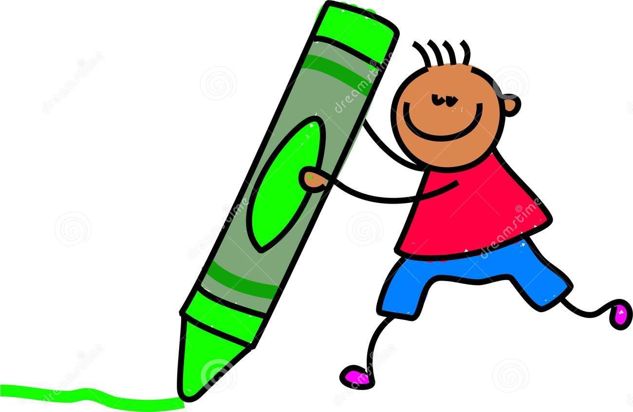 Crayola Logo Clip Art – Clipart Free Download download