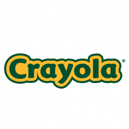 Clipart of crayola logo. Clip art free download