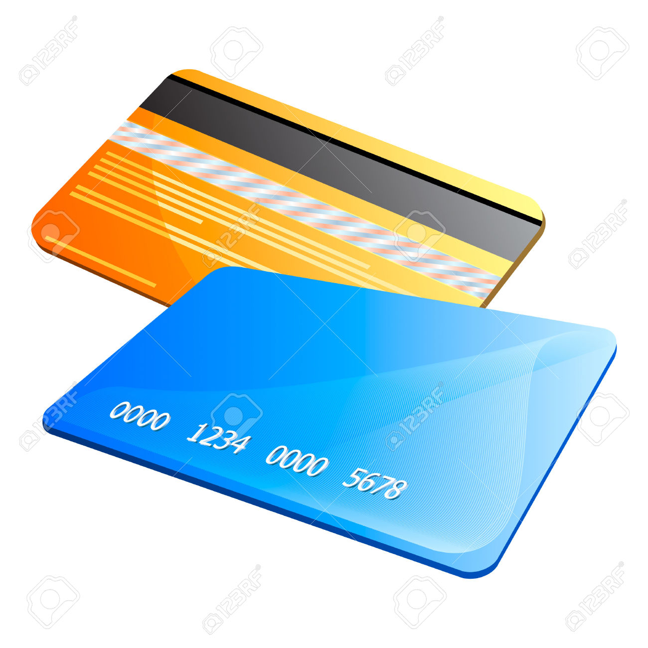 Clipart of credit card payment png library Free Credit Card Cliparts, Download Free Clip Art, Free Clip Art on ... png library