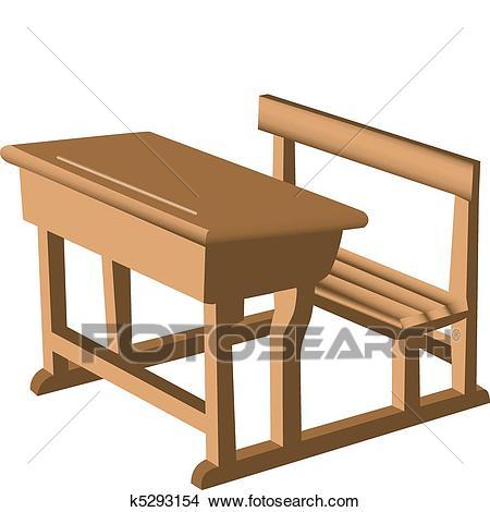 Clipart of desk clipart black and white download Clipart of desk 2 » Clipart Portal clipart black and white download