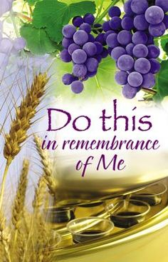Clipart of do this in remembrance of me png free stock 39 Best In remembrance of me images in 2018 | Bible art, Heavenly ... png free stock
