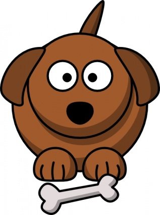 Clipart of dogs and their friends free picture free download Free Pat Dog Cliparts, Download Free Clip Art, Free Clip Art on ... picture free download