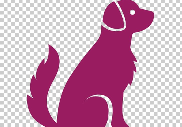 Clipart of dogs and their friends free image transparent library Cat Dog Mammal Rodent FRIENDS PET PNG, Clipart, Animal, Animals ... image transparent library