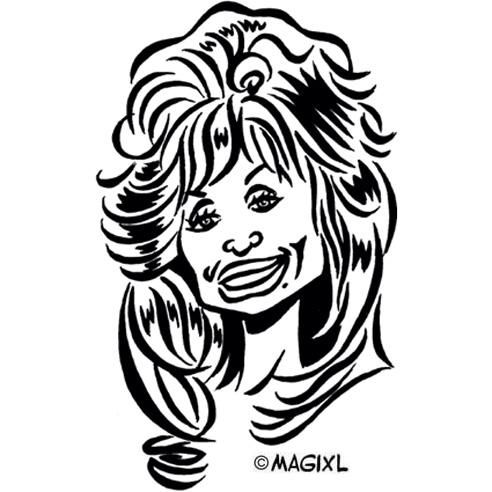 Clipart of dolly parton as a little girl clipart free Collection of Dolly clipart | Free download best Dolly clipart on ... clipart free