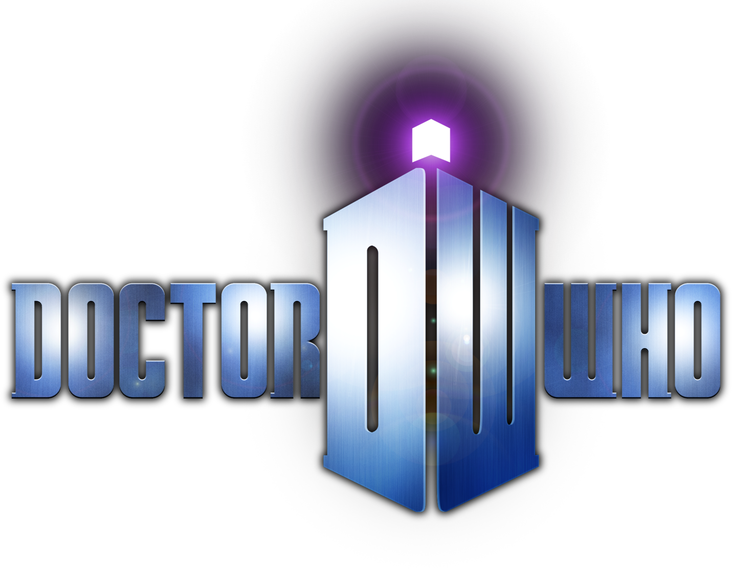 Clipart of dr who to download for free