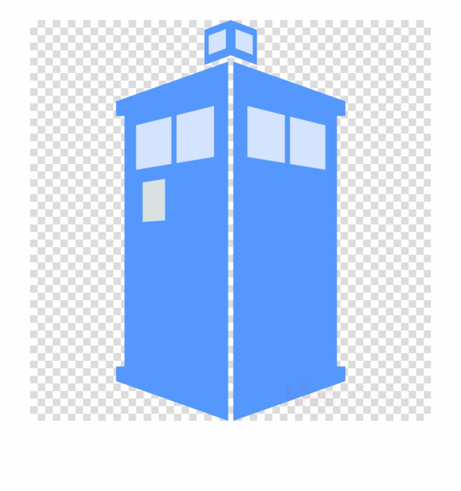 Dr Who Coloring Page | Coloring pages, Coloring books, Coloring ... | 980x920