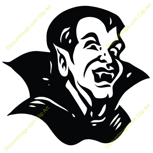 Clipart of dracula vector transparent library 33+ Dracula Clipart   ClipartLook vector transparent library