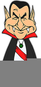 Clipart of dracula clip art freeuse download Count Dracula Clipart Free   Free Images at Clker.com - vector clip ... clip art freeuse download