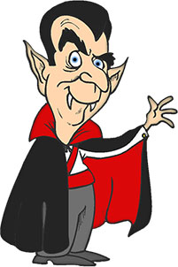 Clipart of dracula royalty free library 97+ Dracula Clip Art   ClipartLook royalty free library