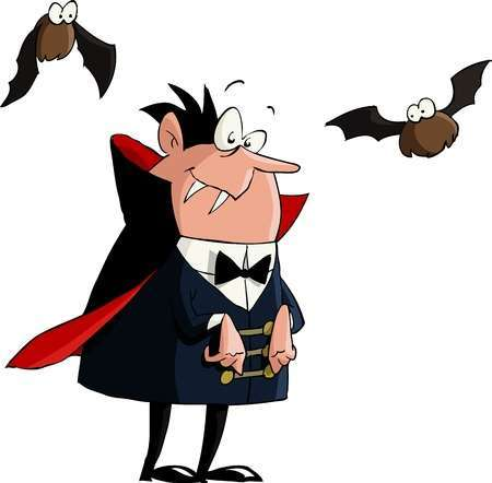 Clipart of dracula clipart freeuse stock Dracula clipart » Clipart Portal clipart freeuse stock