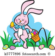 Clipart of easter egg hunt graphic royalty free stock Easter egg hunt Clipart EPS Images. 2,812 easter egg hunt clip art ... graphic royalty free stock