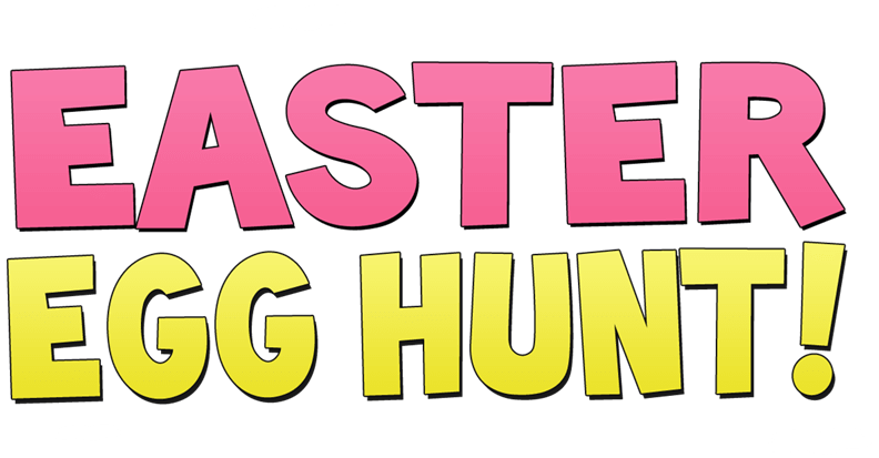 Easter bunny hunt clipart image royalty free stock Easter Egg Hunt Event - James River Church image royalty free stock
