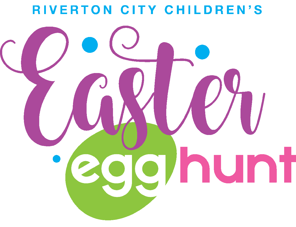 Easter egg hunt bw clipart clipart library Children s Easter Egg HuntChildren ages 12 and under love this ... clipart library