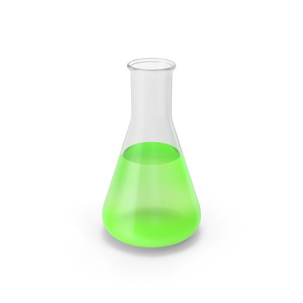 Clipart of elymer flask 250ml picture transparent Download Free png 250 ml Erlenmeyer Flask PNG u - DLPNG.com picture transparent