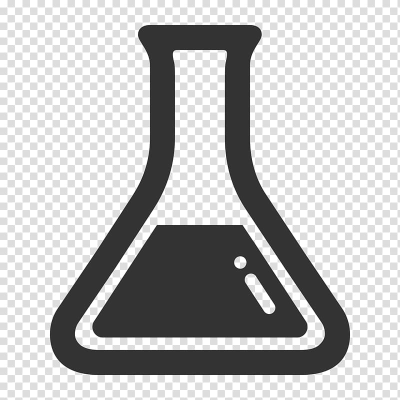 Clipart of elymer flask 250ml banner freeuse stock Laboratory Flasks Laboratory glassware Chemistry Beaker, science ... banner freeuse stock