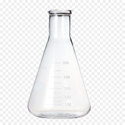 Clipart of elymer flask 250ml clip art library Download Free png 250 ml Erlenmeyer Flask PNG u - DLPNG.com clip art library