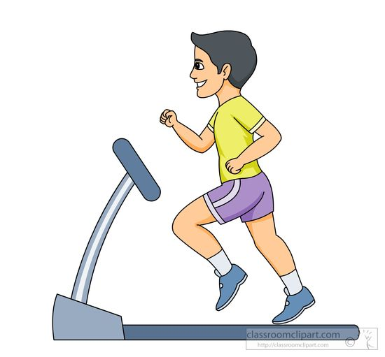 Clipart of exercise png stock Search results for exercise pictures graphics cliparts - Cliparting.com png stock