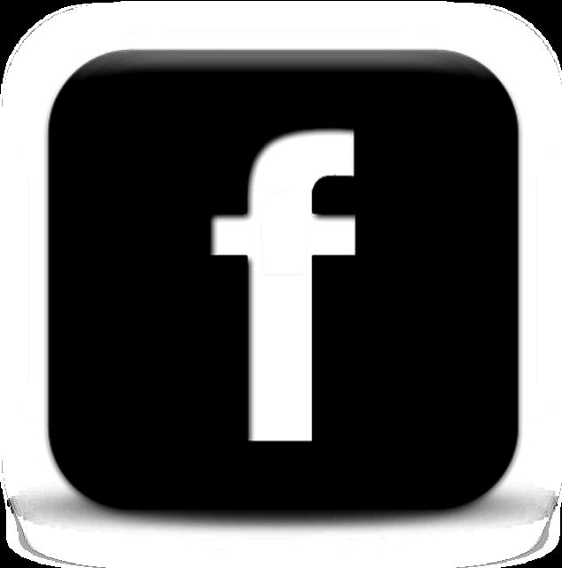Clipart of facebook logo 2011 image free OLDSCHOOL /