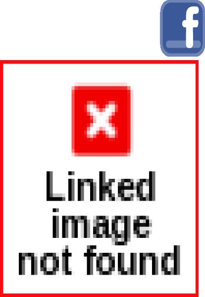 Clipart of facebook logo 2011 clipart free stock Fb Logo Clip Art at Clker.com - vector clip art online, royalty ... clipart free stock