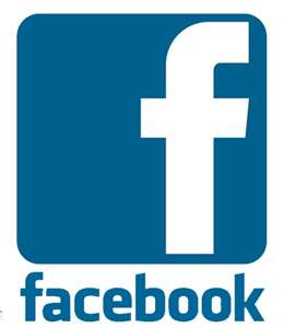 Clipart of facebook logo 2011 clip royalty free stock Index of /images/ clip royalty free stock