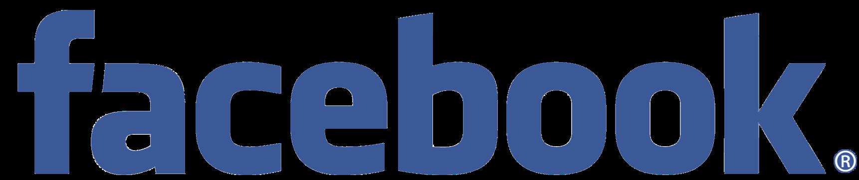 Clipart of facebook logo vector freeuse stock facebook-logo - Arkansas Insurance Advisors vector freeuse stock