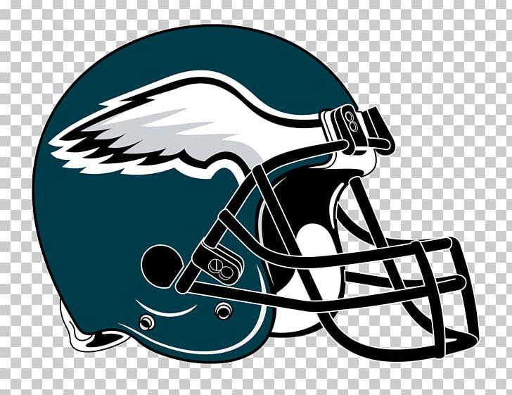 Clipart of falcons and patriots super bowl 2017 clipart NFL Philadelphia Eagles Atlanta Falcons New England Patriots Super ... clipart