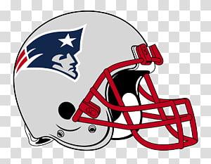 Clipart of falcons and patriots super bowl 2017 clip art royalty free library New England Patriots NFL Super Bowl XXXIX Houston Texans, Patriots ... clip art royalty free library