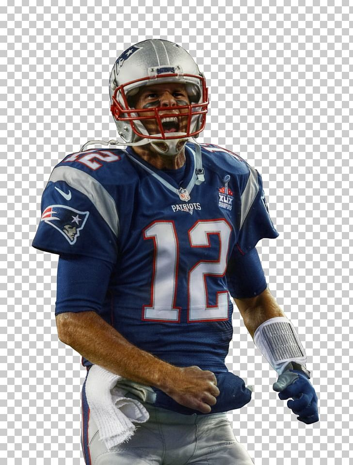 Clipart of falcons and patriots super bowl 2017 banner library library Face Mask Super Bowl LI American Football New England Patriots ... banner library library
