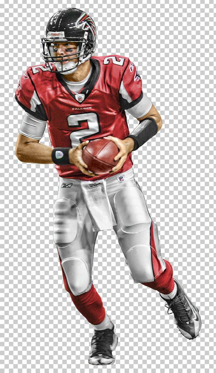 Clipart of falcons and patriots super bowl 2017 image black and white download Atlanta Falcons NFL New England Patriots Super Bowl Denver Broncos ... image black and white download