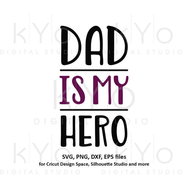 Clipart of fathers day svg grill clip library Fathers Day Svg Files – kYoDigitalStudio clip library