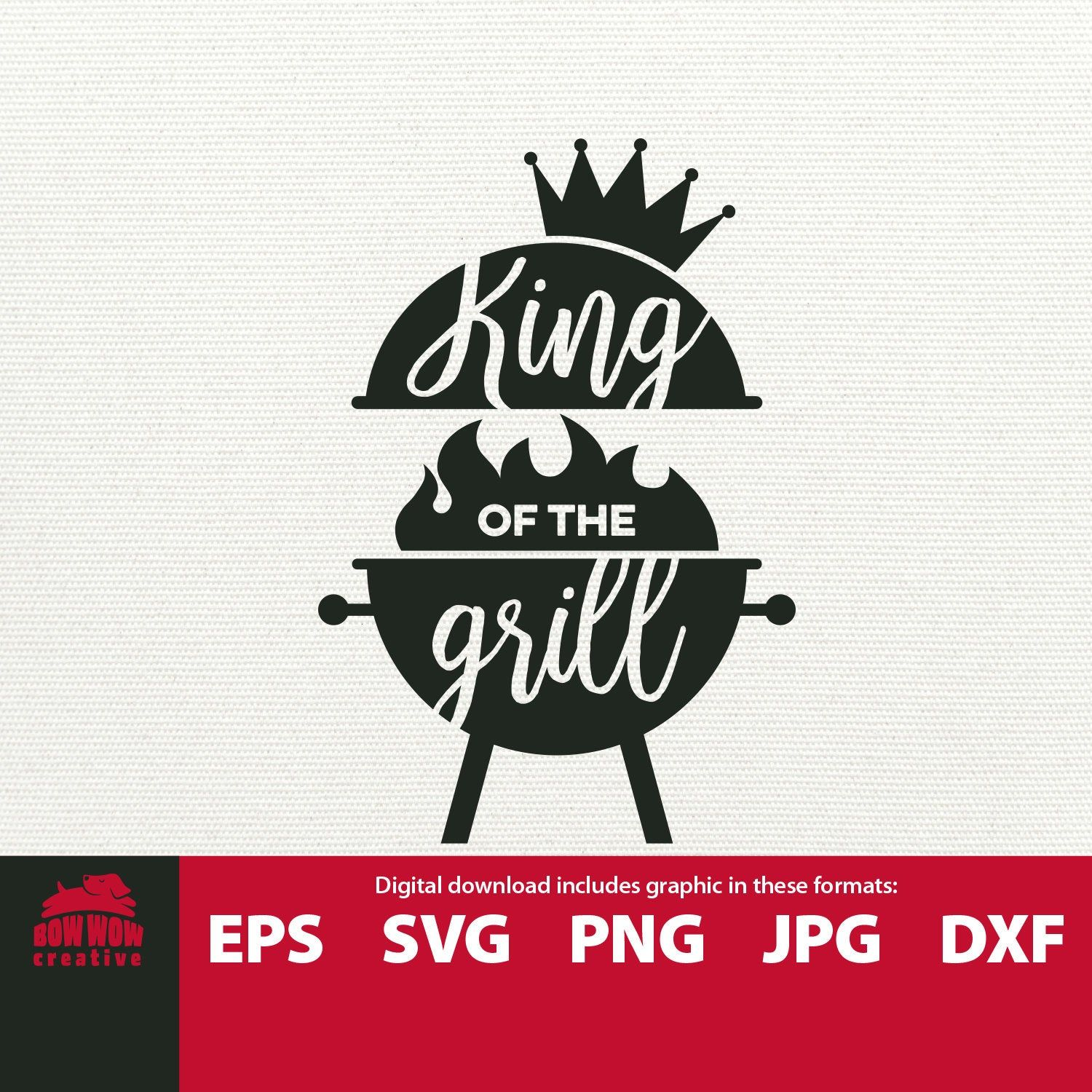 Clipart of fathers day svg grill image transparent library King of the Grill svg fathers day svg grill svg bbq svg svg grill ... image transparent library